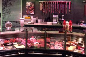 Heropening slagerij De Jager