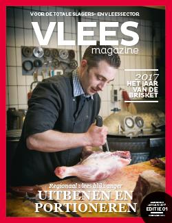 Cover-nieuwe-vleesmagazine