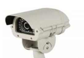 Van Dam: akkoord over camera's in slachthuizen
