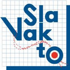 Italië-reis voor Slavakto kampioen
