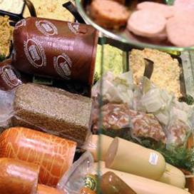 Strijd om verleidelijkste Vleeswarentoonbank van 2012