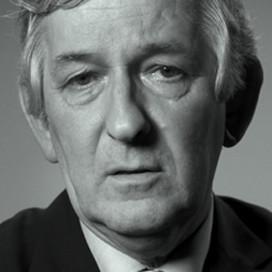 KNS-voorzitter Ad Bergwerff op de bres voor Europa