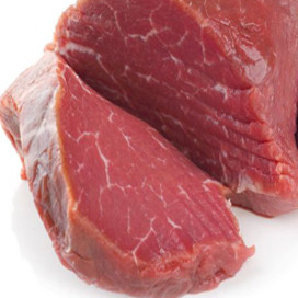 Denemarken schrapt 'vleesbelasting