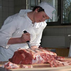 Eyeworks zoekt slagers met kennis