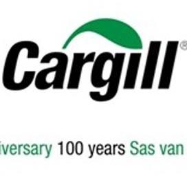 Gerichter NVWA-toezicht bij Cargill