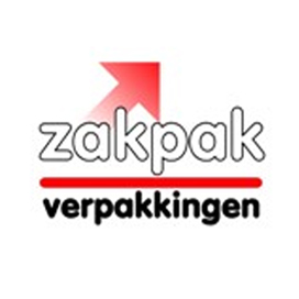 Slavakto: Zakpak presenteert verpakkingen op maat