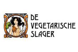 De Vegetarische Slager bezorgt ook in Vlaanderen