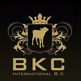 Kalfsvleesbedrijf BKC koopt biovergister in Heeten