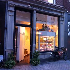 Slagerij Slenders genomineerd voor Puiprijs