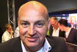 Keurslagersdirecteur Ruud Bakker verweert zich bij Kassa