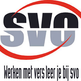 SVO zesde op ranglijst beste mbo-opleiders van Nederland