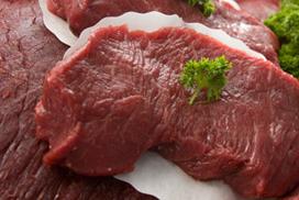 Beruchte Bredase vleeshandelaar vast in Spanje