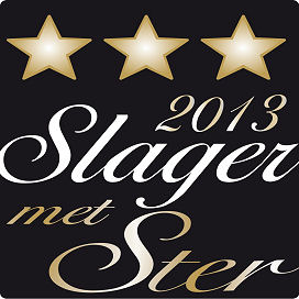 Wanneer is Slager met Ster?