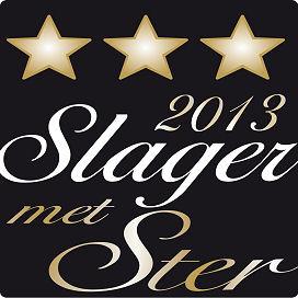 Wilt u Slager met Ster sponsoren?
