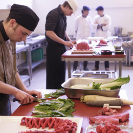 Young Butchers willen titel prolongeren