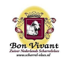 Open dag bij Bon Vivant
