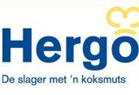 Slagerij Hergo lanceert Pick-Up Point