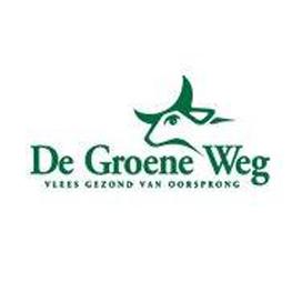 Metamorfose bij De Groene Weg Eindhoven