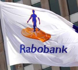 Rabobank: strategische actie nodig van verwerkers van varkensvlees