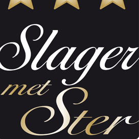 Inschrijving Slager met Ster geopend