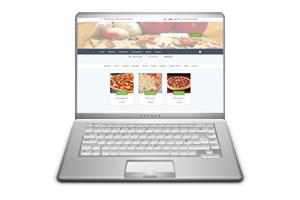 ING: 'Webshop overschaduwt omzetgroei winkel'