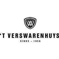 't Verswarenhuys: dit jaar drie winkels in Noord-Brabant