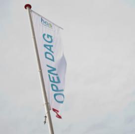 HAS Venlo toont innovatieve opleiding op open dag