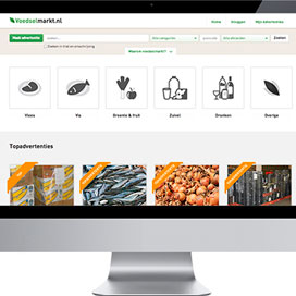 Online platform tegen voedselverspilling van start