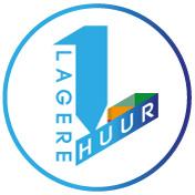 Lagerehuur.nl helpt slagers bij huurverlaging