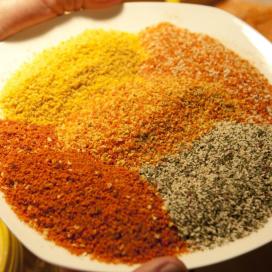 Voedingscentrum schept duidelijkheid over zoet en zout