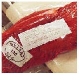 PS voor Slagers helpt bij doorvoeren etiketteringsregels