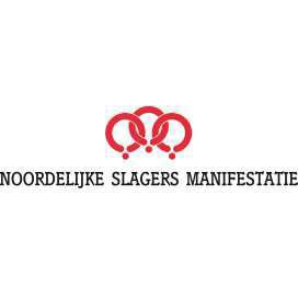 inschrijving vakwedstrijden NSM geopend