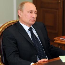 Russische restaurants dupe eigen sancties