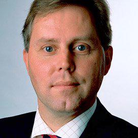 Nieuwe voorzitter Nepluvi