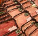 PVV onderzoekt samenstelling vleeswaren