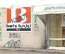 Veel Belgische slagerijen beklad