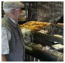 Ruim derde deel omzet slagerij komt van ouderen
