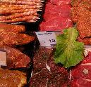 VWA: controle vlees en voer onder de maat