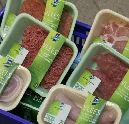 Meer nadruk leggen op smaak en kwaliteit biovlees