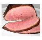 Vleeswaren populair broodbeleg