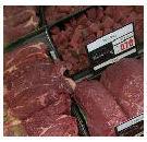 Deventer Vleeshandel ontkent omkatten vlees