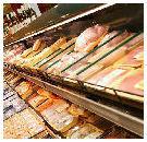 Een miljoen dollar voor vlees zonder slacht