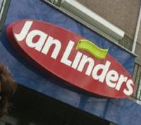 Interesse Jan Linders voor 'gezond vlees