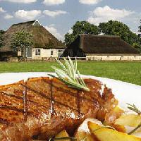 AH stopt met diervriendelijk kalfsvlees
