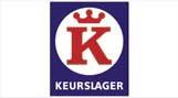 Keurslagerij Van der Eerden sluit winkel na 200 jaar