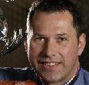Slagers Aarnoutse, Baas en Blakenburg genomineerd voor Spare Ribs Trophy 2008