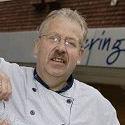 TMF wil slager worden bij Witteveen in Zeist