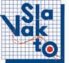 Jaarbeurs en Slavakto tekenen nieuwe overeenkomst