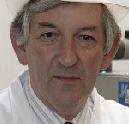 KNS-voorzitter Ad Bergwerff opent slagersmanifestatie