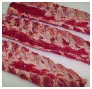 Al twaalf doden door listeria-vlees Maple Leaf